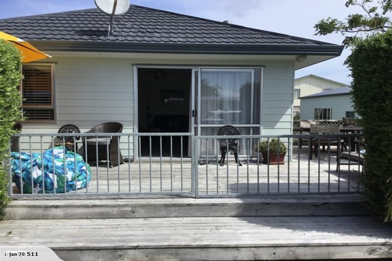 Photo of property in 3 Bill Nolan Place, Mahia, 4198