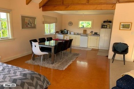 Photo of property in 23 Hewetson Road Upper Moutere Tasman District