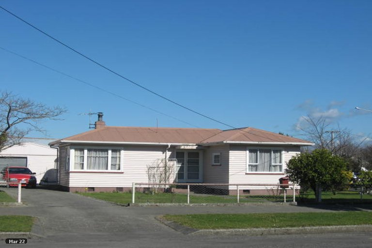 Property photo for 129 Broadway, Carterton, 5713