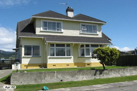 Photo of property in 1 Eckington Terrace Nelson South Nelson City