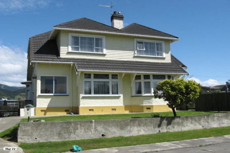 Photo of property in 1 Eckington Terrace, Nelson South, Nelson, 7010