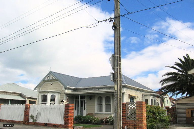 Property photo for 13 Bay Street, Petone, Lower Hutt, 5012