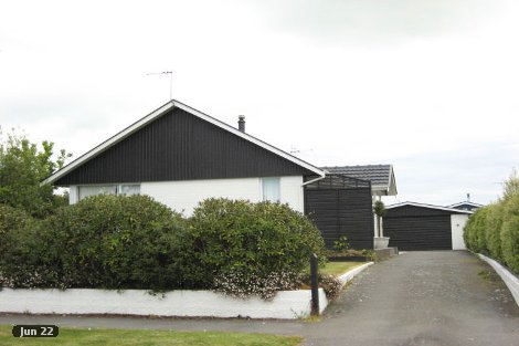 Photo of property in 7 Scotswood Place Rangiora Waimakariri District