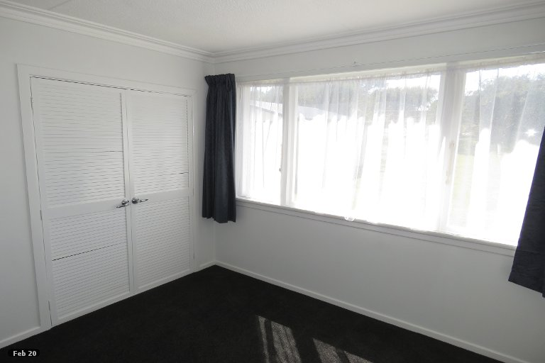 Property photo for 5 Orwell Crescent, Newfield, Invercargill, 9812