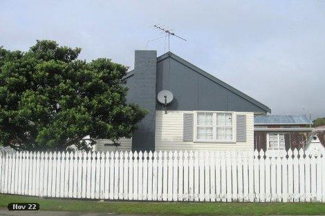 Photo of property in 1 Beaumaris Crescent Ascot Park Porirua City