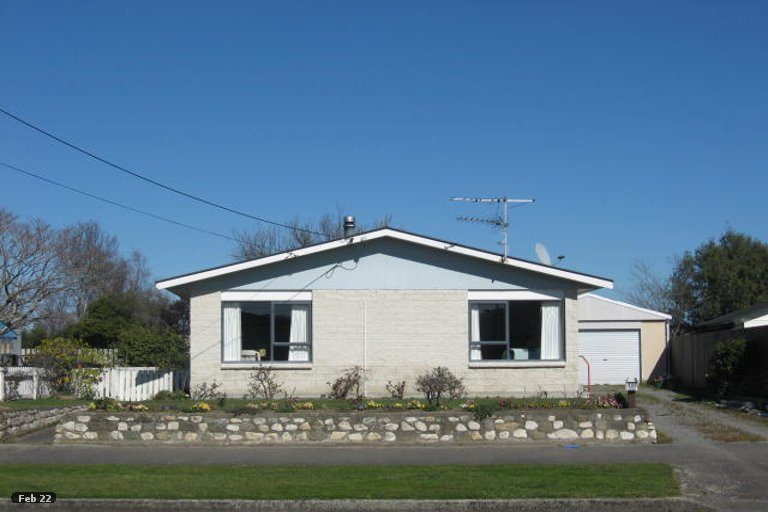 Property photo for 123 Broadway, Carterton, 5713
