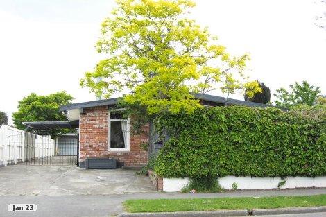 Photo of property in 5 Scotswood Place Rangiora Waimakariri District