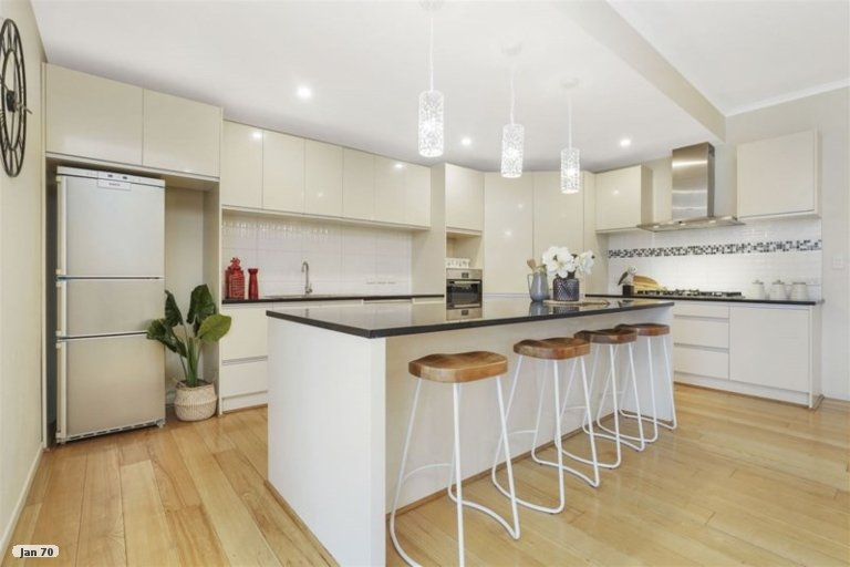 Photo of property in 12 Heathfield Avenue, Huntington, Hamilton, 3210