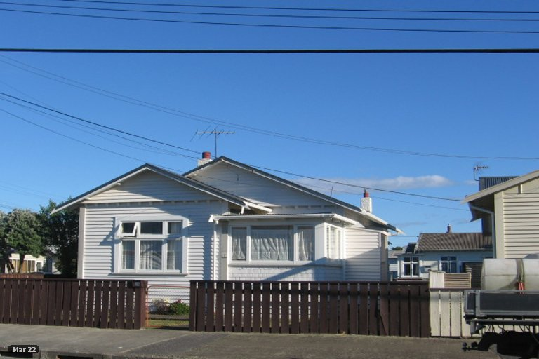 Property photo for 30 South Street, Petone, Lower Hutt, 5012