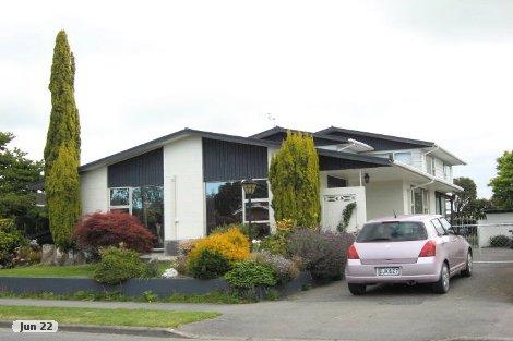 Photo of property in 3 Scotswood Place Rangiora Waimakariri District