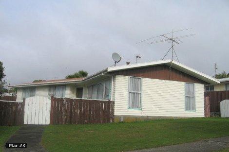 Photo of property in 3 Beaumaris Crescent Ascot Park Porirua City