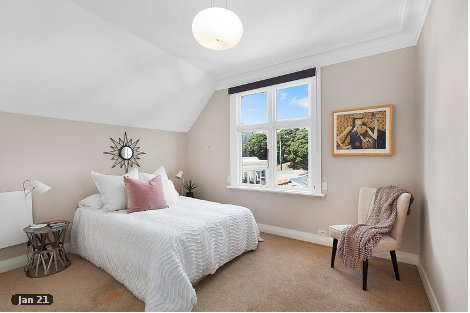 Photo of property in 21 Palmer Street Aro Valley Wellington City