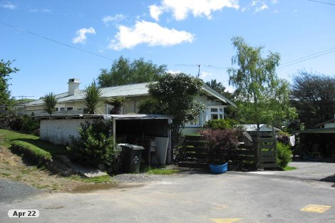 Photo of property in 7 Eckington Terrace Nelson South Nelson City