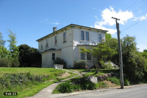 Photo of property in 3 Eckington Terrace Nelson South Nelson City