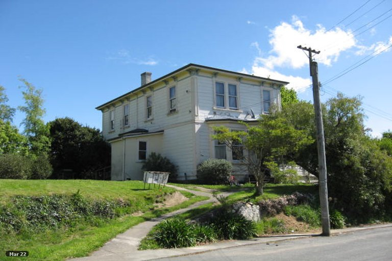 Photo of property in 3 Eckington Terrace, Nelson South, Nelson, 7010