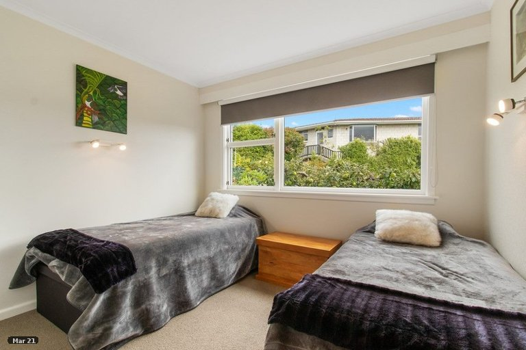 Photo of property in 16 Morgans Road, Glenwood, Timaru, 7910
