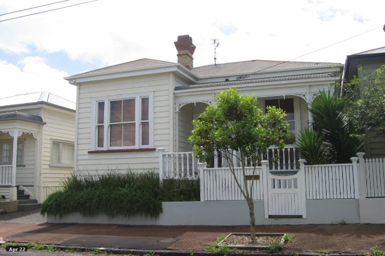 Property photo for 68 Clarence Street, Ponsonby, Auckland, 1011