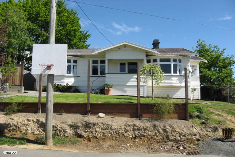 Photo of property in 5 Eckington Terrace, Nelson South, Nelson, 7010