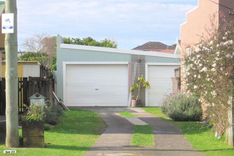 Property photo for 6A Pemberton Crescent, Greerton, Tauranga, 3112