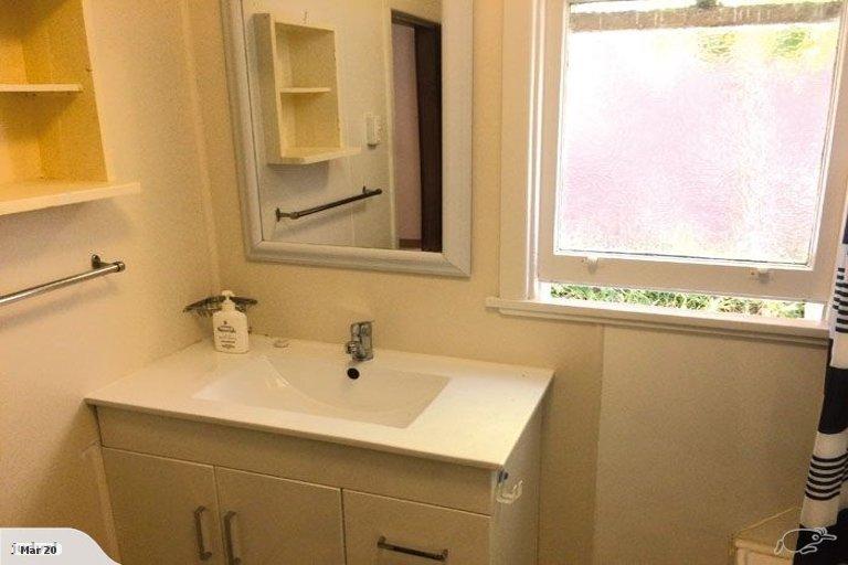 Property photo for 105 Hamilton Road, Hataitai, Wellington, 6021