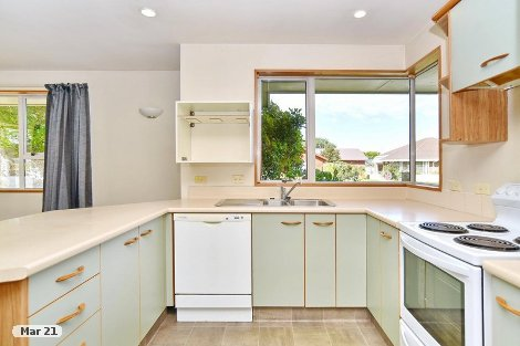 Photo of property in 2A Wiltshire Court Rangiora Waimakariri District