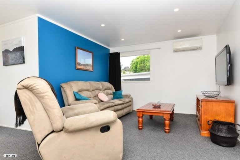 Property photo for 1 Hatea Place, Dinsdale, Hamilton, 3204