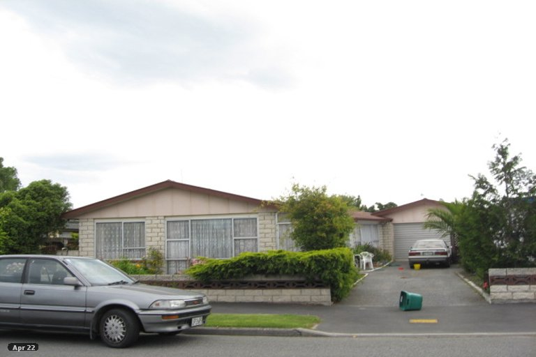 Property photo for 4 Oban Place, Woolston, Christchurch, 8062