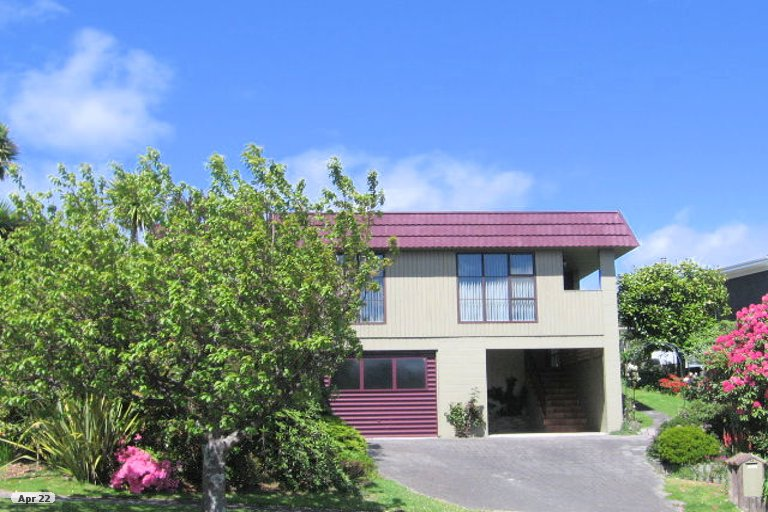 Property photo for 49 Birch Street, Hilltop, Taupo, 3330