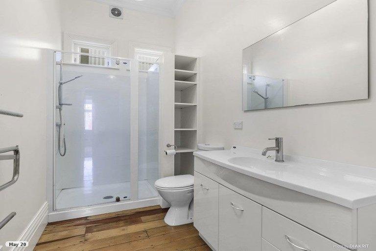 Property photo for 35 Brougham Street, Mount Victoria, Wellington, 6011