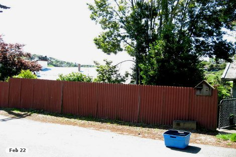 Photo of property in 6 Eckington Terrace Nelson South Nelson City