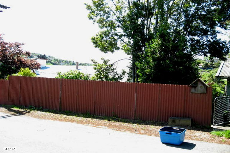 Photo of property in 6 Eckington Terrace, Nelson South, Nelson, 7010