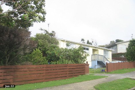 Photo of property in 11 Beaumaris Crescent Ascot Park Porirua City