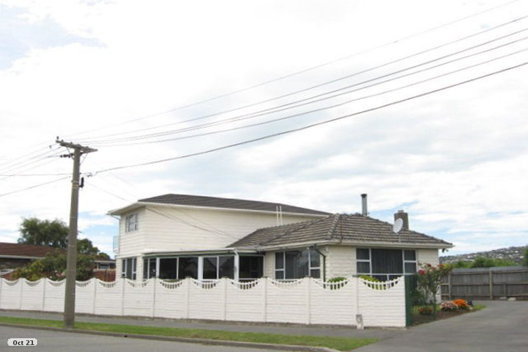 Property photo for 32 Gould Crescent, Woolston, Christchurch, 8023