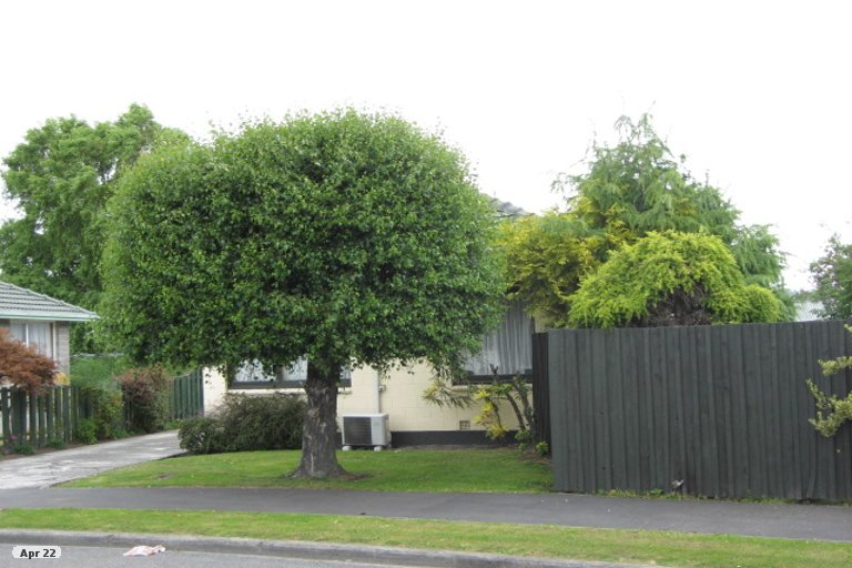 Property photo for 6 Oban Place, Woolston, Christchurch, 8062