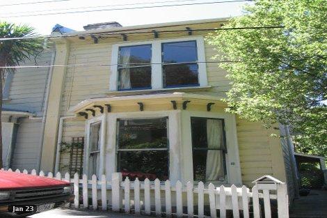 Photo of property in 2/18 Devon Street Aro Valley Wellington City