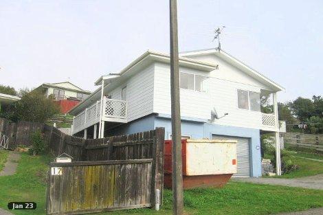 Photo of property in 19 Beaumaris Crescent Ascot Park Porirua City