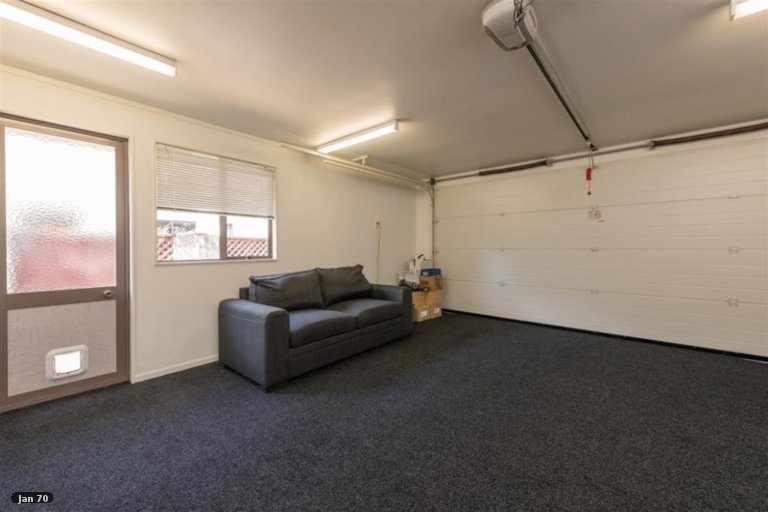 Photo of property in 5 Martin Street, Monaco, Nelson, 7011
