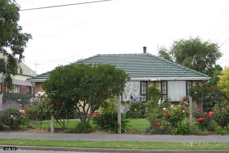 Property photo for 36 Gould Crescent, Woolston, Christchurch, 8023