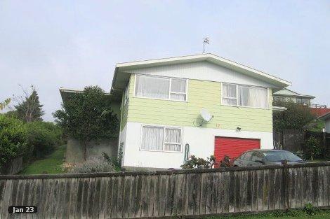 Photo of property in 17 Beaumaris Crescent Ascot Park Porirua City
