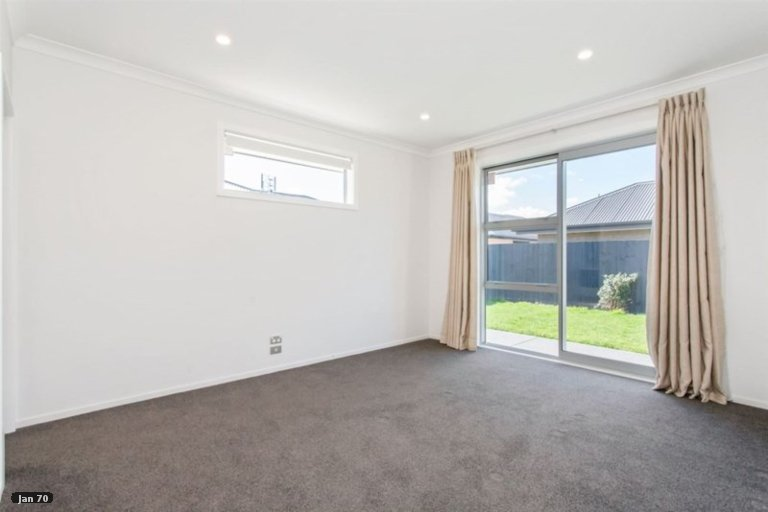 Property photo for 12 Bamber Crescent, Halswell, Christchurch, 8025