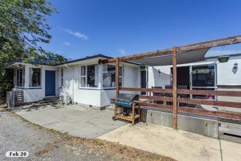 Photo of property in 9 Stephens Street Rangiora Waimakariri District