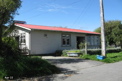 Photo of property in 2 Eckington Terrace Nelson South Nelson City