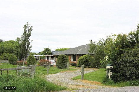 Photo of property in 147 Northbrook Road Rangiora Waimakariri District