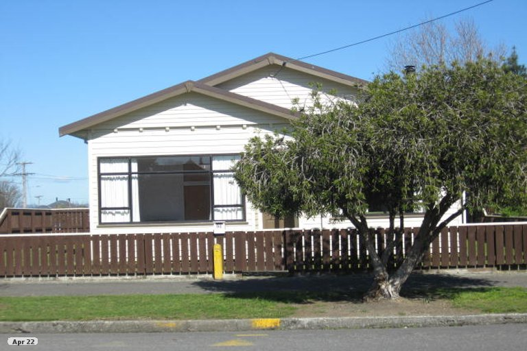 Property photo for 91 Broadway, Carterton, 5713