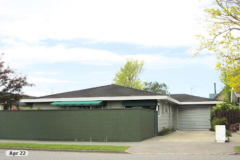 Photo of property in 2B Kinley Street Rangiora Waimakariri District