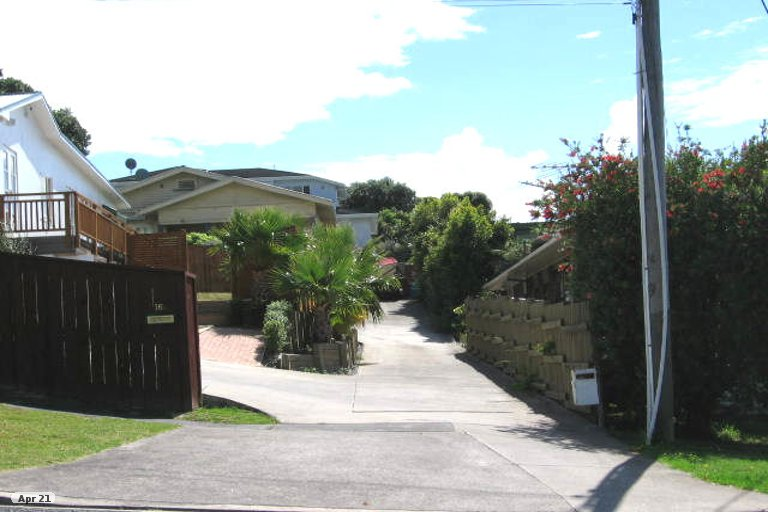 Property photo for 16 Auld Street, Torbay, Auckland, 0630