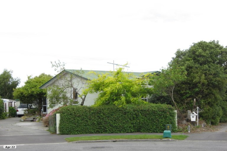 Property photo for 11 Oban Place, Woolston, Christchurch, 8062