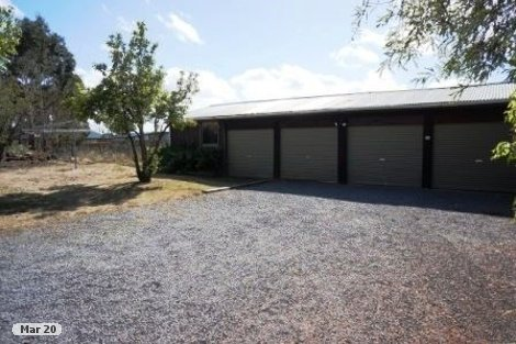Photo of property in 4 Ballarat Road Rangiora Waimakariri District