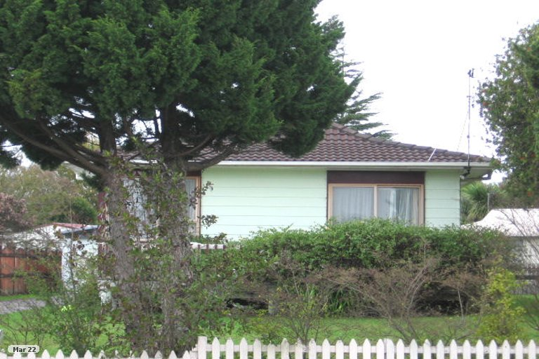 Property photo for 8 Vanden Place, Henderson, Auckland, 0610