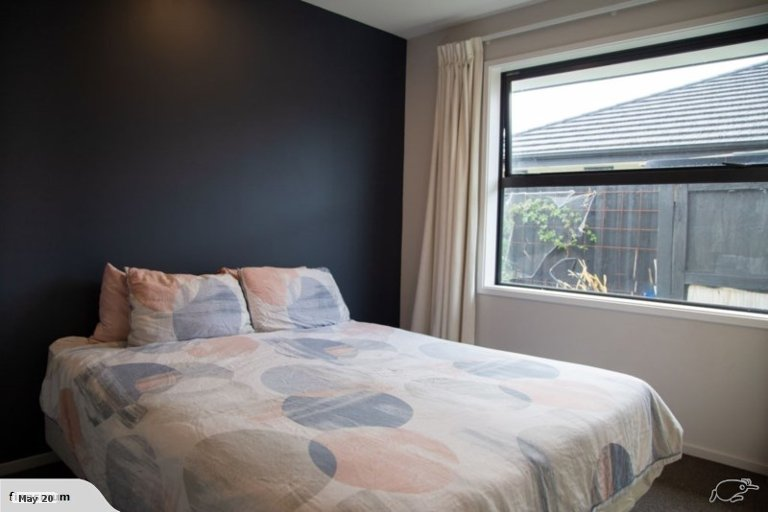 Property photo for 48 Packard Crescent, Halswell, Christchurch, 8025